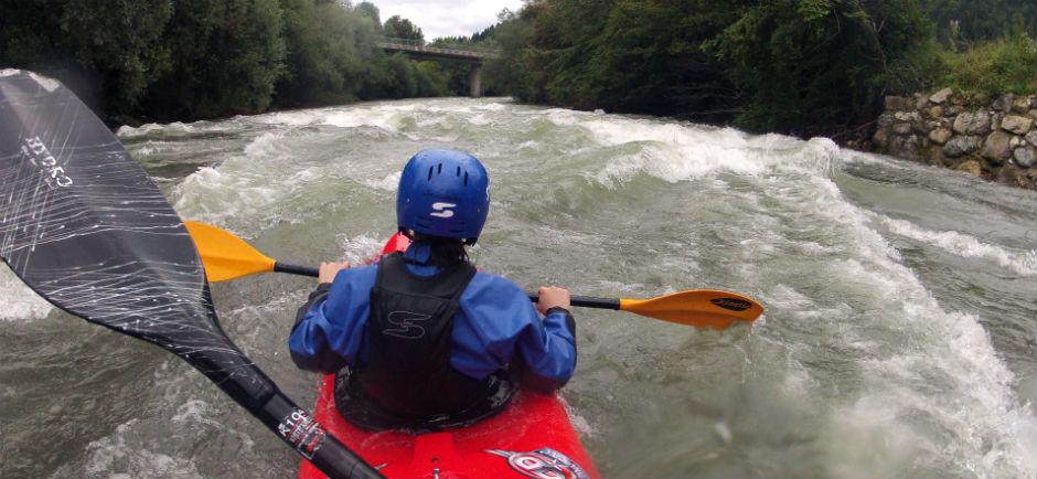 kayak_savinja 03