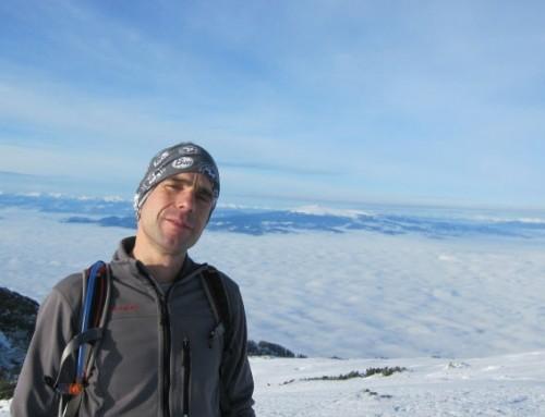 Peca 2126 m