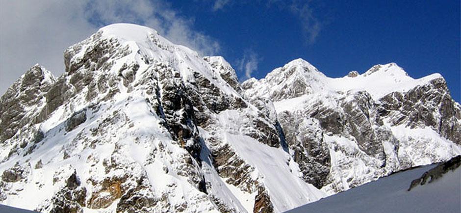 turska-gora