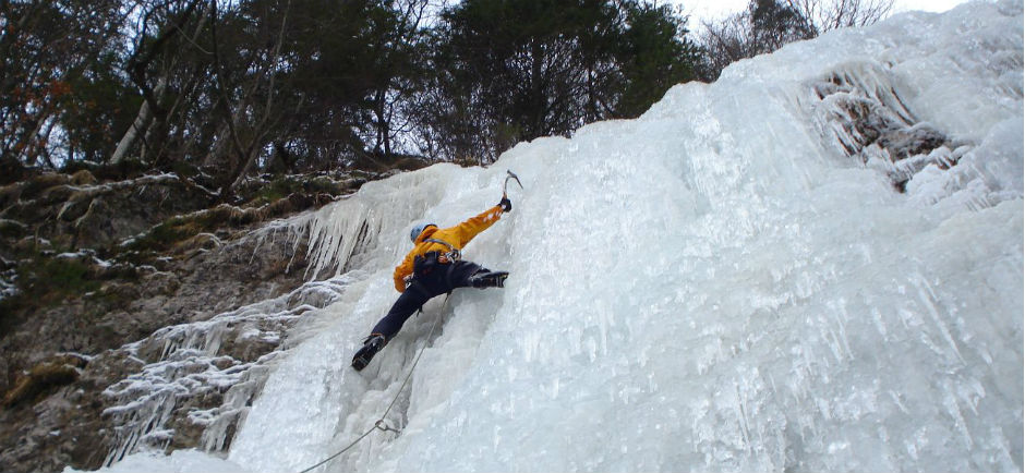 ice_climbing_avtocesta