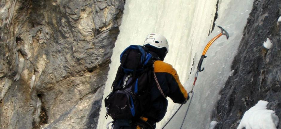 ice climbing_palenk